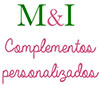 M&I Complementos